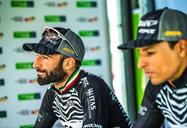 johnny-cattaneo-capeepic.jpg