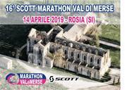 marathon-val-di-merse.jpg