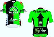 marathonbikecup-maglie2019.jpg