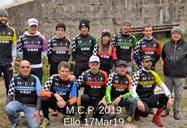 master_cicli_pozzi_06.19_del_26.03.19_foto1.jpg