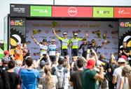 podio-trek-selle-san-marco-stage5.jpg