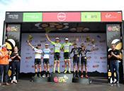 podio_stage5_shaunroy_6417.jpg