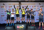 podiofinale-cape-epic_s7_nickmuzik_2528.jpg