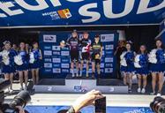 santacruz_fsa_marsiglia-podio-donne-under23.jpg