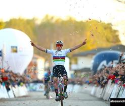 campionato-europeo-ciclocross-silvelle-elite-maschile-vince-vanderpoel.jpg