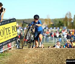 europeo-ciclocross-donne-elite-silvelle (9).jpg
