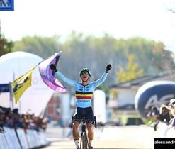 europeo-cx-2019-silvelle-nys-winner.jpg