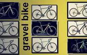 10 Gravel Bike economiche. Tutte sotto i 1.200 euro