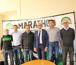 organizzatori_mbc