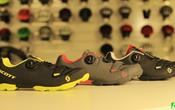 Le scarpe Scott MTB Comp Boa sono le best seller, novità catalogo 2020 RC Evo e..