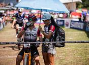 bmc-racing-team-camilla-pedrazzi-33.jpg