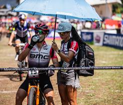 bmc-racing-team-camilla-pedrazzi-33.jpg
