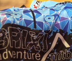 brixia-adventure-mtb-maglia.jpg