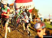 ciclocross_2019.jpg