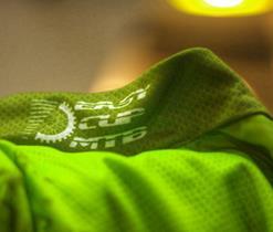 maglia-easycupmtb.jpg