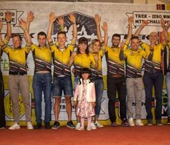 vincitori-trekzerowind-2019.jpg