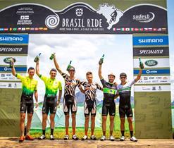 brasilride2-podio.jpg