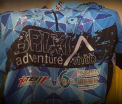 brixia-adventure-mtb-premiazioni-1.jpg