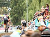 ciclocross-berna.jpg