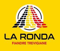 logo_laronda.jpg