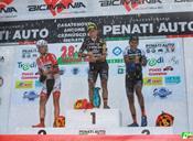 podio-maschile-marathonbikebrianza.jpg
