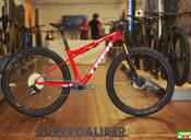 trek-supercaliber-viperred.jpg