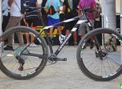 cannondale-fsi-world-cup.jpg