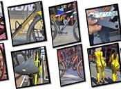 italian-bike-festival-2020.jpg