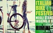 Italian Bike Festival, video all'interno dei principali stand