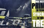 Syncros 2020: Presentazione a sorpresa su bici Trek, Specialized, Pinarello