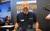 Garmin Edge 530 e le nuove funzioni (video)