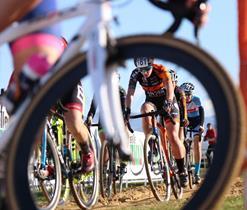 giro-italia-ciclocross.jpg