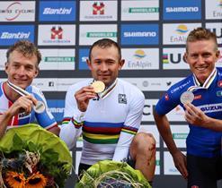 podio-maschile-mondiale.jpg