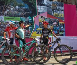 podio-uomini-gimondibike1.jpg