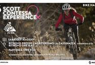 contessa.experience.jpg
