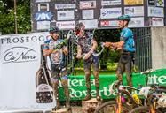 crunch-tour-podio-maschile.jpg