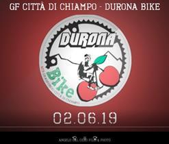 durona-bike.jpg