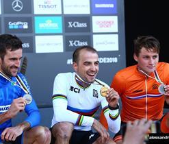italia-men-elite-mountainbike.jpg
