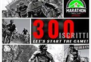 marathonbikecup-iscritti.jpg