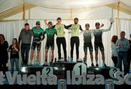 vuelta-ibiza-winner-2019.jpg