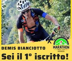 bianciotto_mbc