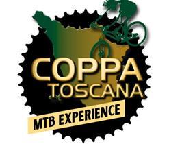 coppa-toscana-2020.jpg