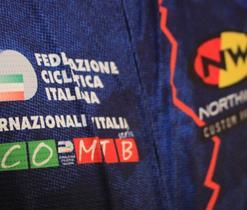 internazionali-italia2.jpg