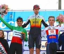 open-maschile-fae-oderzo-podio.jpg