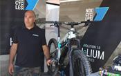 NOX CYCLES (VIDEO), UN NUOVO MARCHIO DI E-BIKE SBARCA IN ITALIA CON RULLO