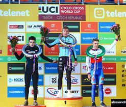 ciclocross-tabor-cdm-junior-maschile-podio.jpg