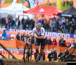 coppadelmondo-ciclocross_tabor_2019_elite_maschile-vdp.jpg
