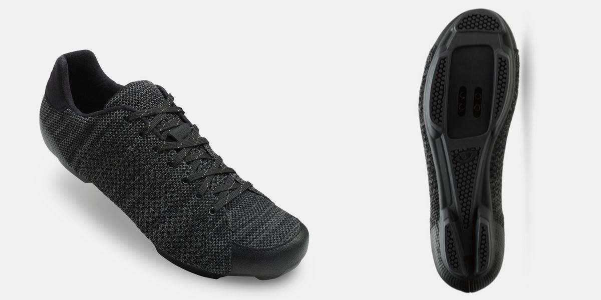 scarpe gravel Giro Republic