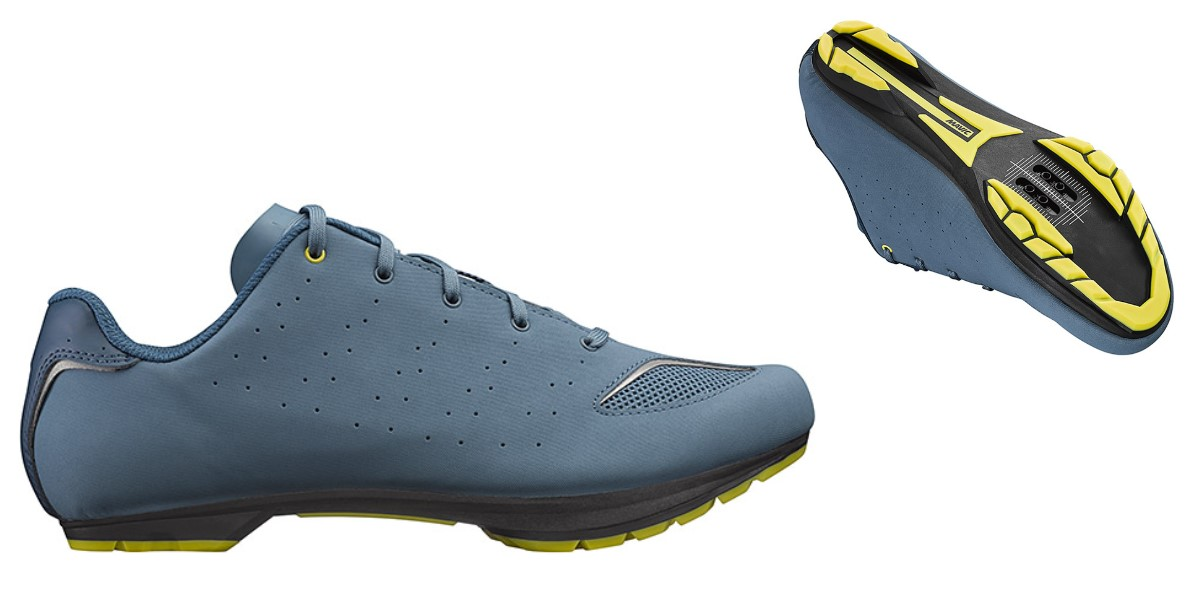 scarpe gravel MAVIC ALLPRO ELITE
