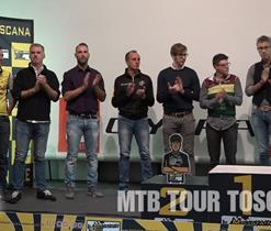 mtb-tour-toscana.jpg